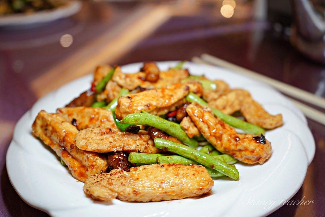 老淡水餐廳|淡水中式創意料理餐廳|淡水合菜餐廳|淡水海鮮餐廳(菜單、價格)