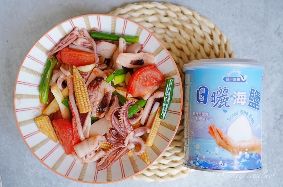 澎湖小捲料理 天然海味當季食材 日日有漁線上宅配很方便