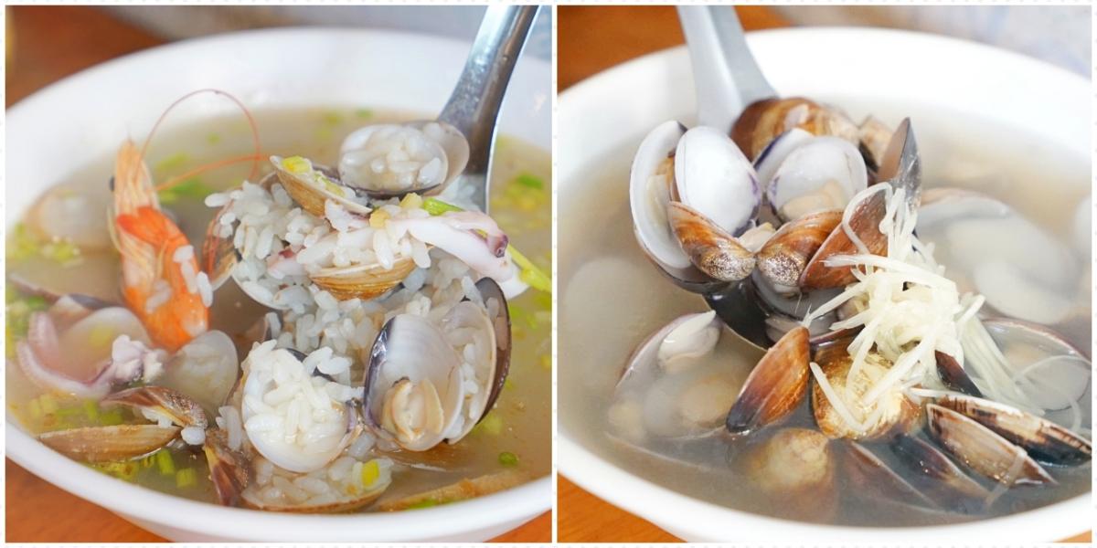 澎湖馬公銅板美食|馬中美食|尋找學生時代的味道(菜單、價格)