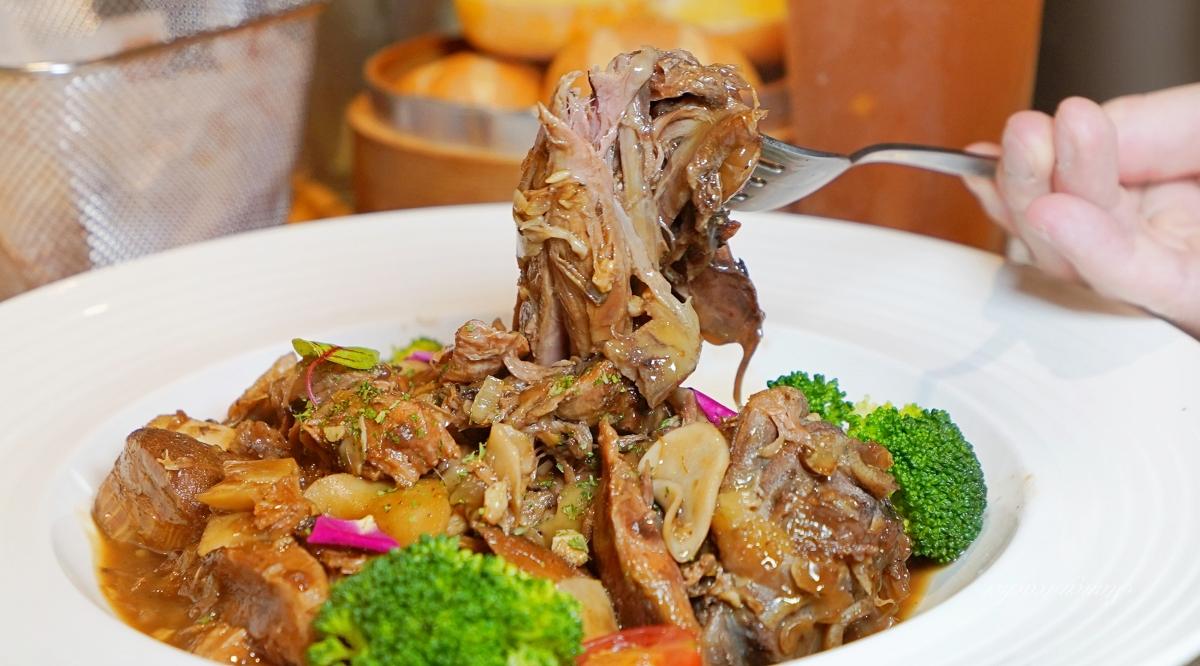 羽樂歐陸創意料理|小巨蛋捷運站聚餐約會首選|羽樂菜單、價格|羽樂交通位置