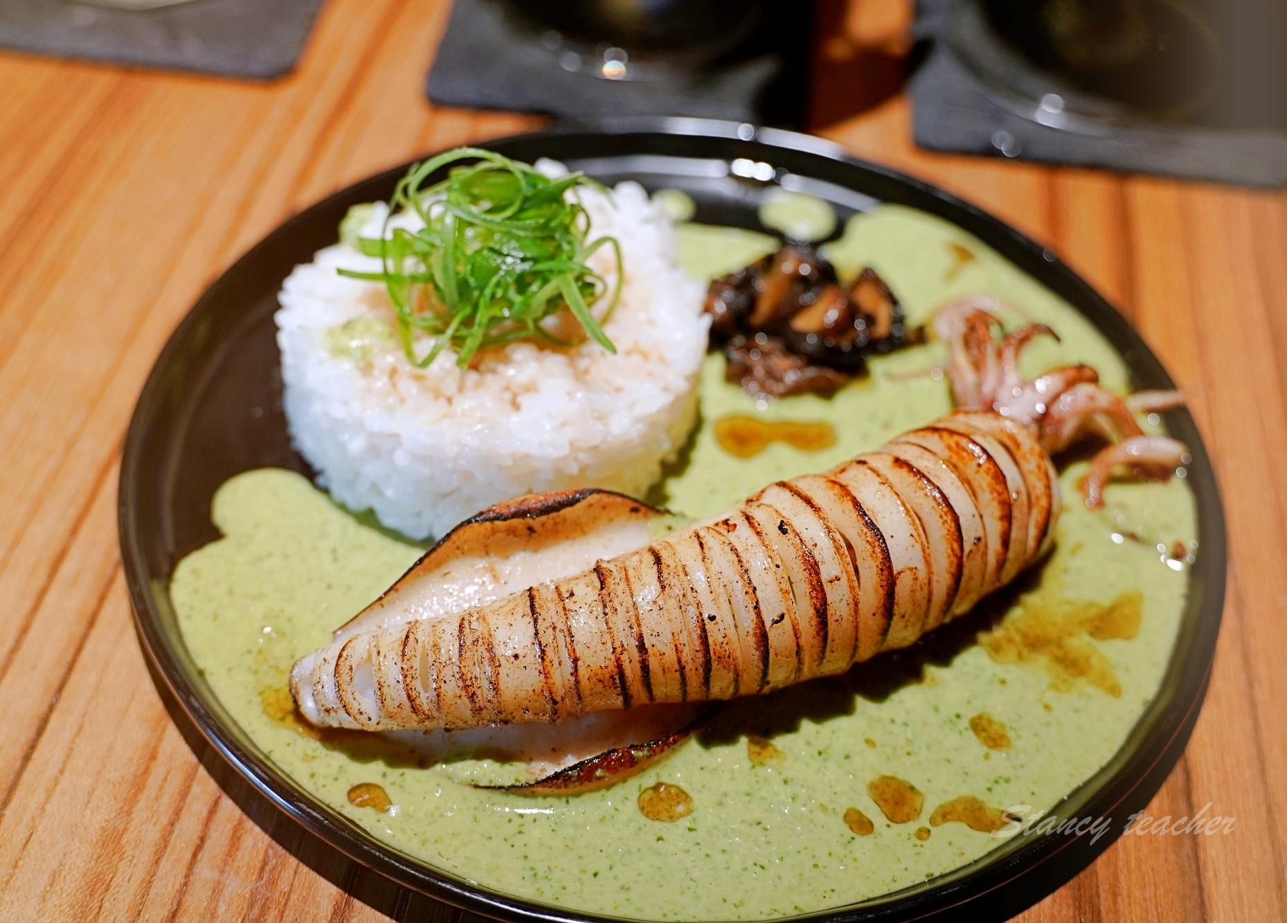 沐光 MouMoon|淡水隱藏版酒吧|淡水包場聚餐酒吧|淡水下午茶酒吧|淡江最大酒吧空間(菜單、價格)
