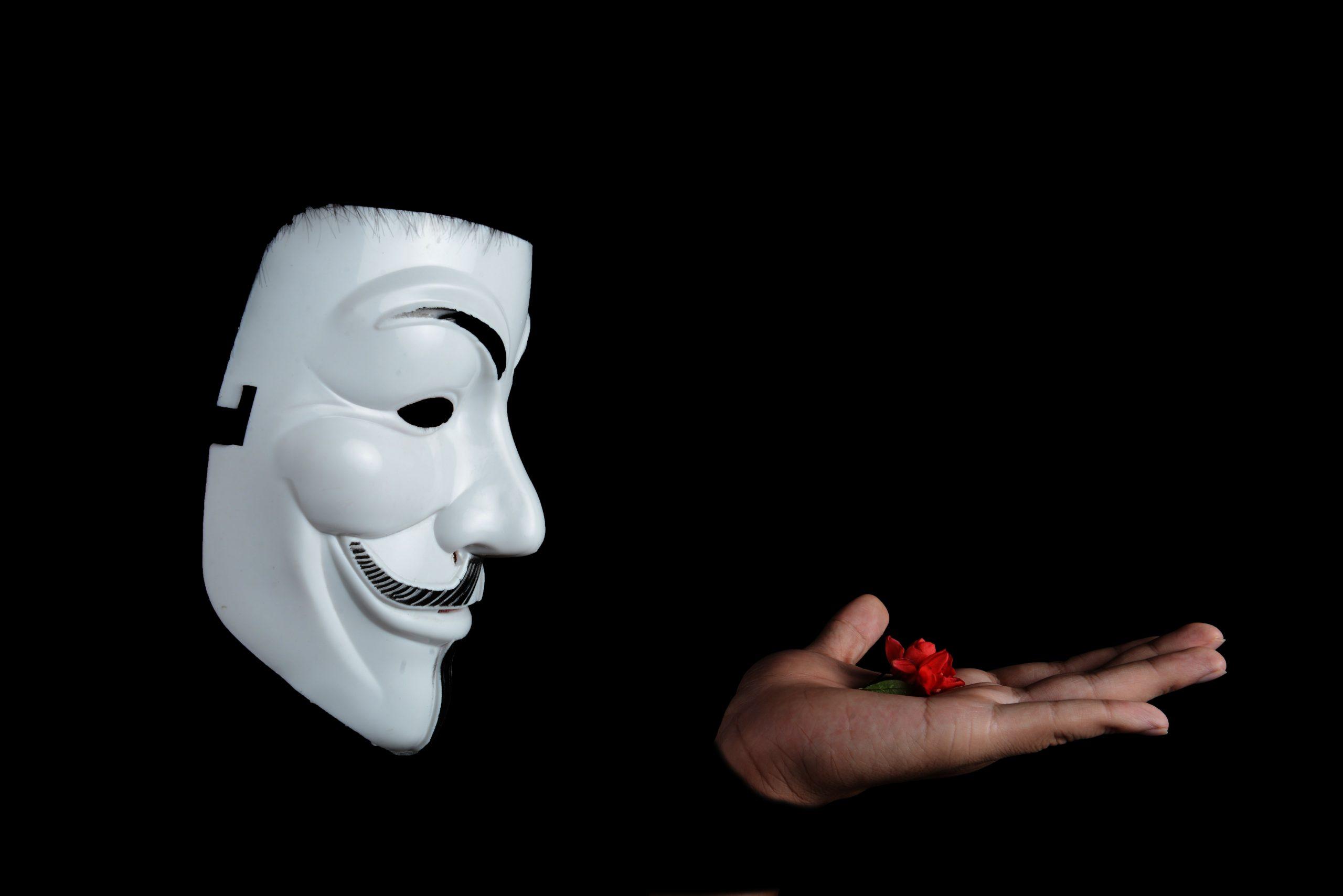 【教學】彙整徵信社常見的幾種詐騙手法以及如何正確挑選徵信社!