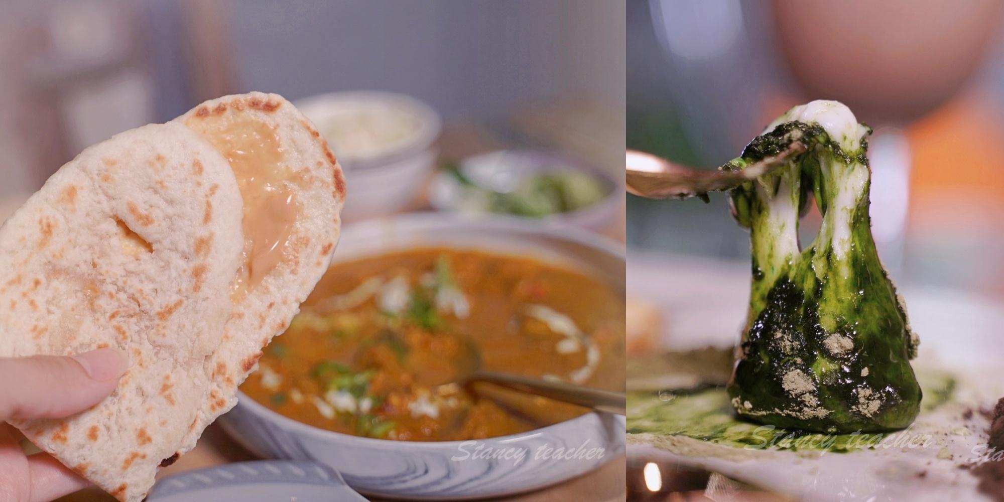 淡水美食推薦|幸田屋手做鮮奶麻糬|淡水好吃麻糬|淡水銅板美食|淡水必吃甜點|淡大美食(菜單、價格)