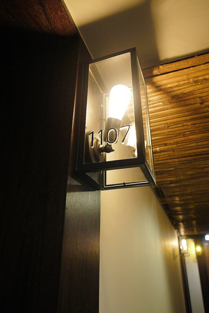 麗翔酒店 (25).jpg
