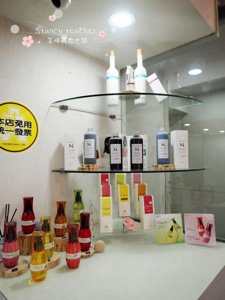 AN Hair Design_180629_0010.jpg