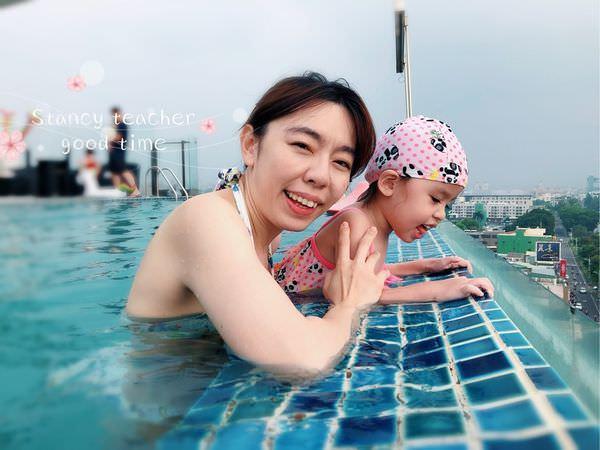 桃城茶樣子 (56).jpg