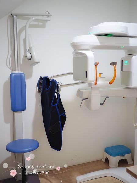 牙醫_190101_0038.jpg
