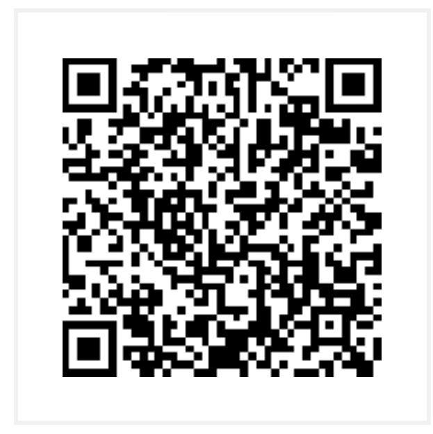 IMG_9873 2.jpg