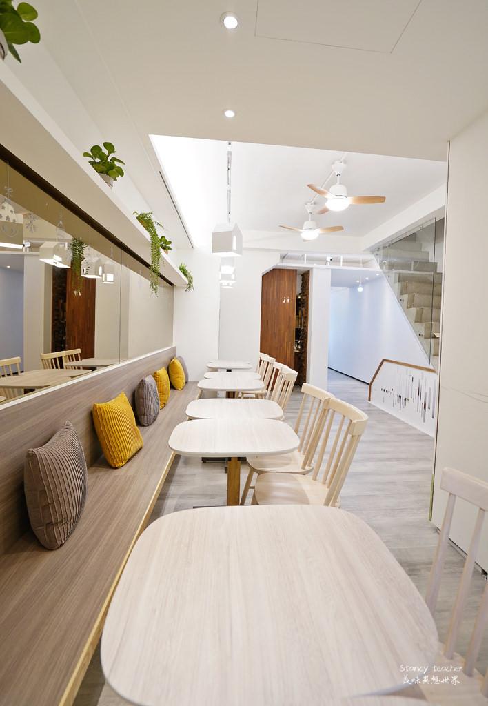 IMG_1919topo+ cafe%5C 及拓樸本然咖啡廳.JPG