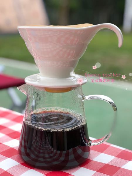 咖啡壺_180421_0017.jpg