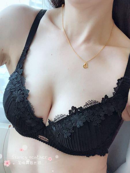 奧黛莉內衣_180910_0009.jpg