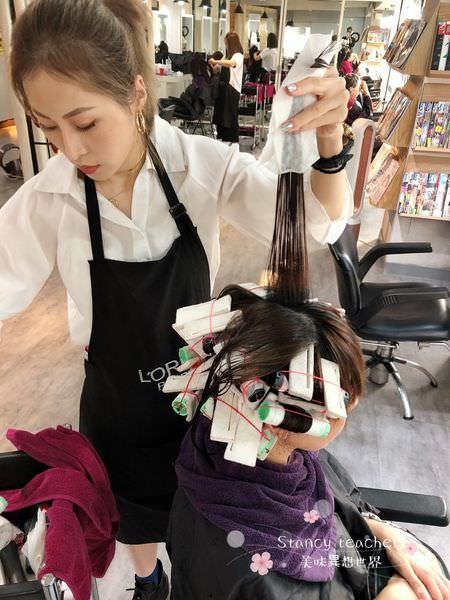 AN Hair Design_180629_0026.jpg
