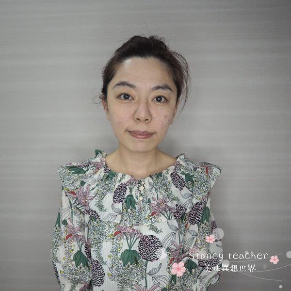 韓佳人_180618_0044.jpg