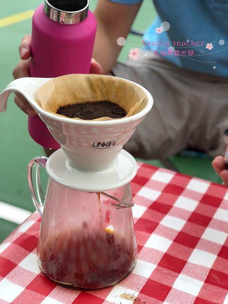咖啡壺_180421_0009.jpg