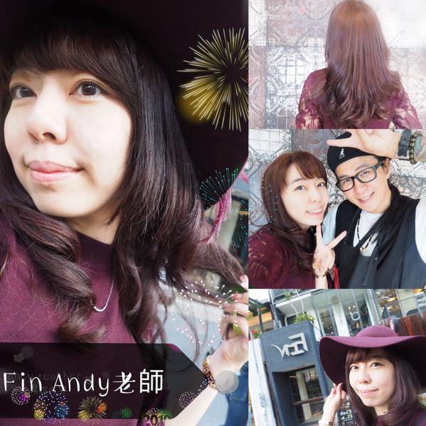 Fin_190111_0049.jpg