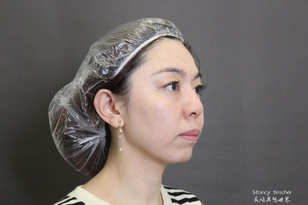 IMG_2425新竹順豐美醫診所.JPG