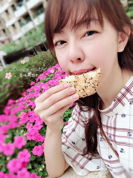 紅櫻花_181025_0027.jpg