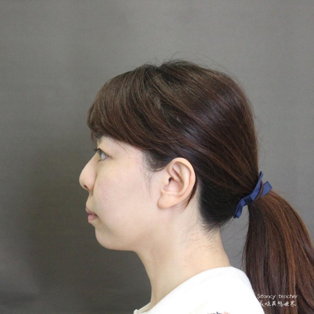 IMG_2433新竹順豐美醫診所.JPG