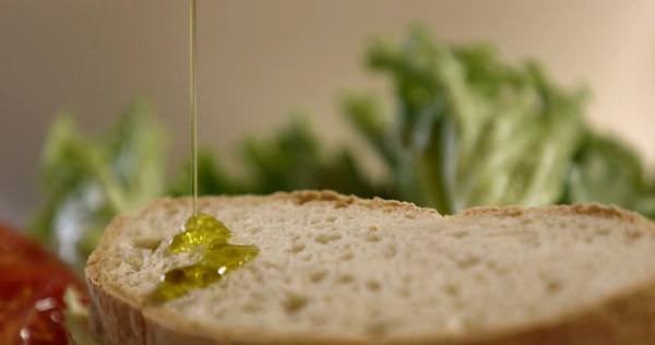 特級初榨橄欖油.jpg