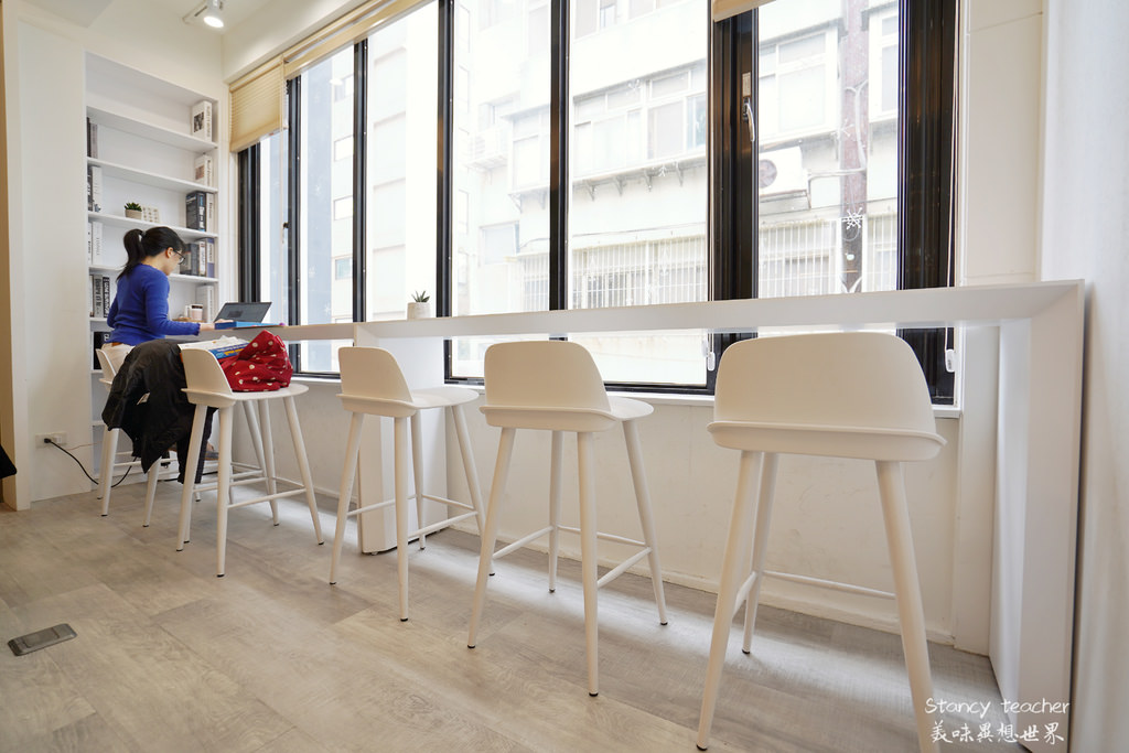 IMG_1915topo+ cafe%5C 及拓樸本然咖啡廳.JPG