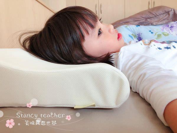 格蕾莎枕頭_190107_0013.jpg