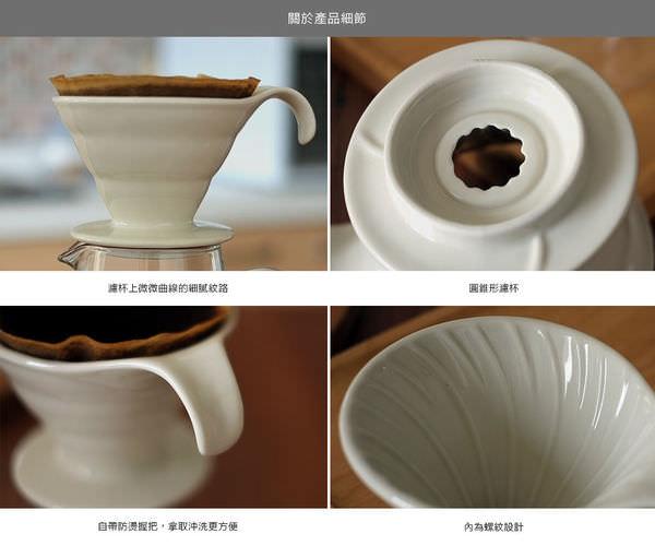 linkife-hand-drip-coffee-details (1).jpg