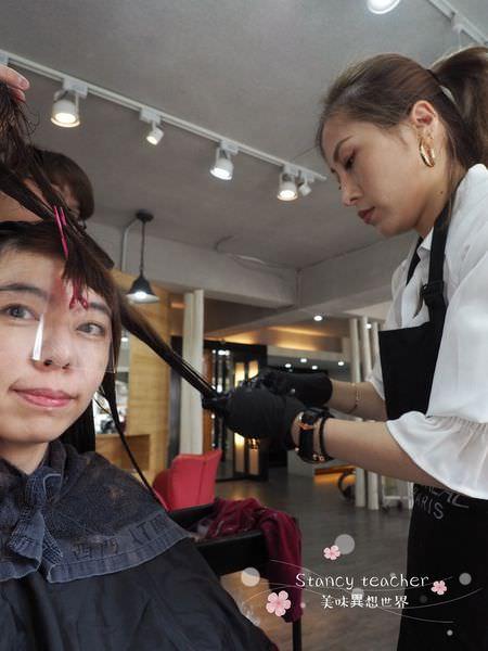 AN Hair Design_180629_0031.jpg