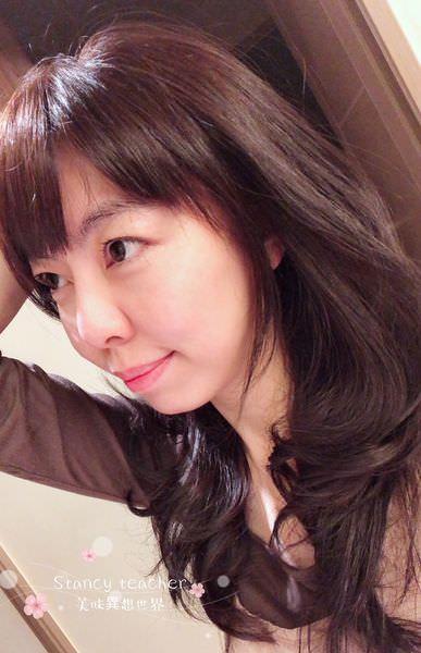 S__9789582.jpg