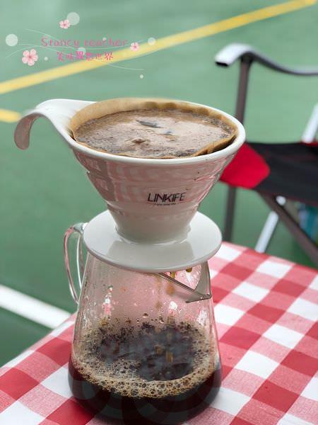 咖啡壺_180421_0008.jpg