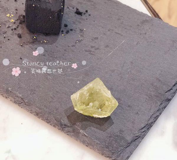 金錦町_181016_0003.jpg