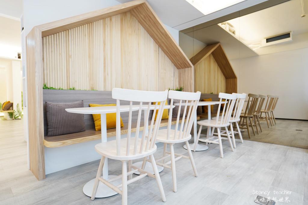 IMG_1924topo+ cafe%5C 及拓樸本然咖啡廳.JPG