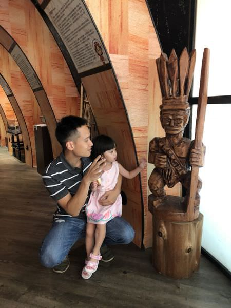 原住民文化策展_180807_0050.jpg