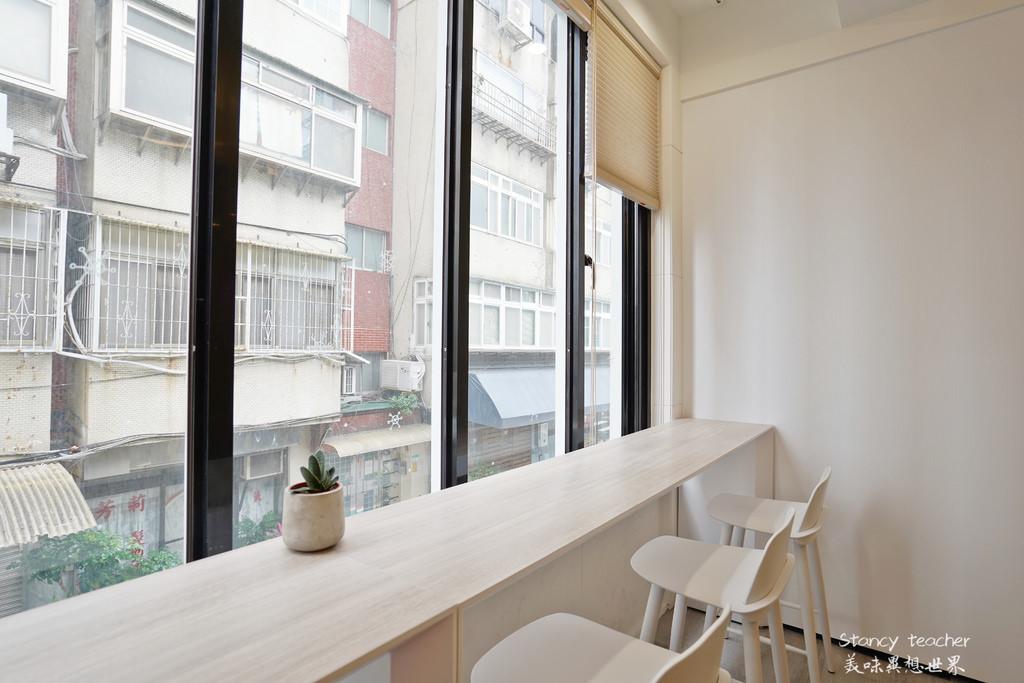 IMG_1916topo+ cafe%5C 及拓樸本然咖啡廳.JPG
