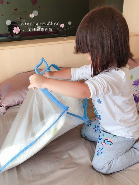 格蕾莎枕頭_190107_0017.jpg