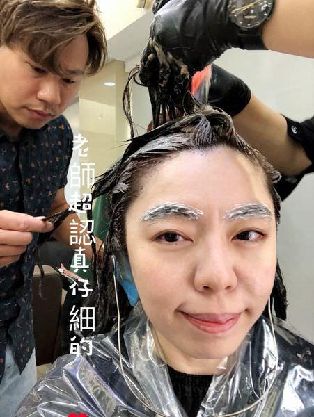 Benny尚洋_180824_0022.jpg