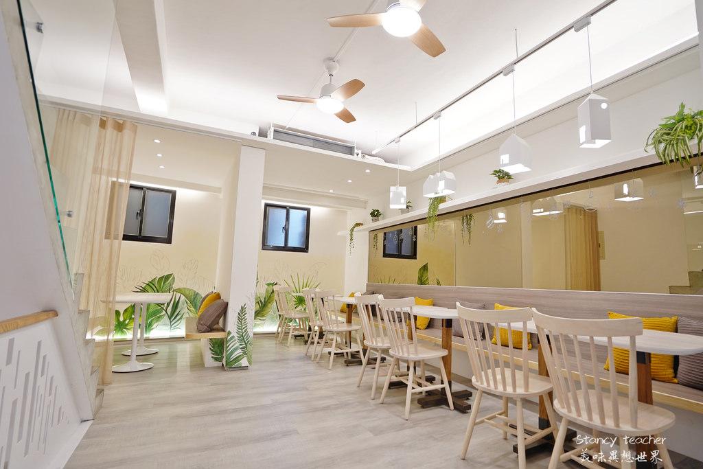IMG_1917topo+ cafe%5C 及拓樸本然咖啡廳.JPG