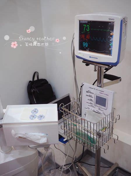 牙醫_190101_0042.jpg