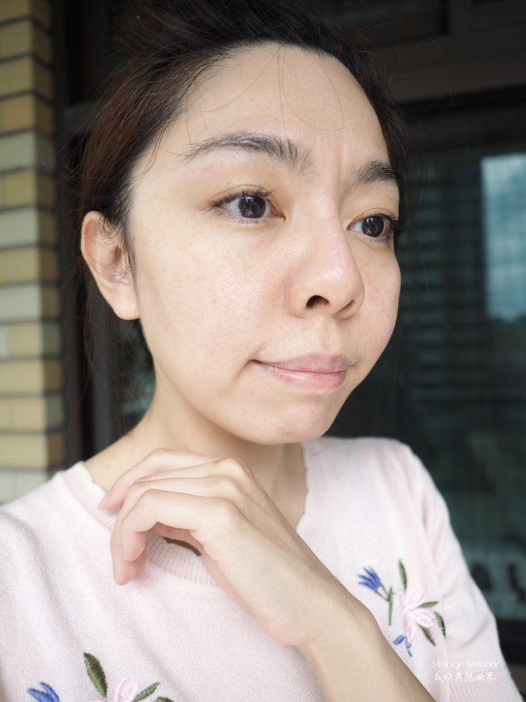 IMG_2442新竹順豐美醫診所.JPG