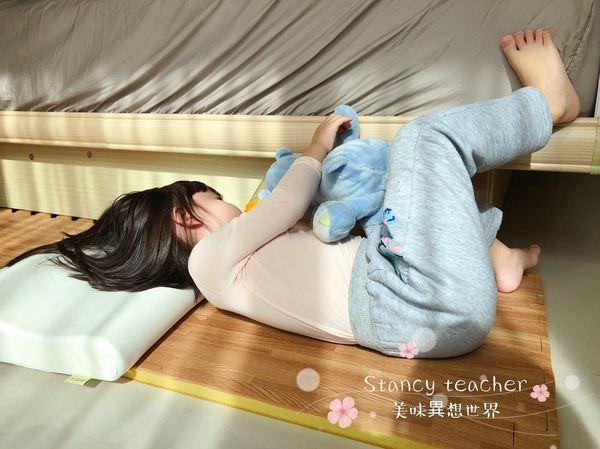 格蕾莎枕頭_190107_0010.jpg