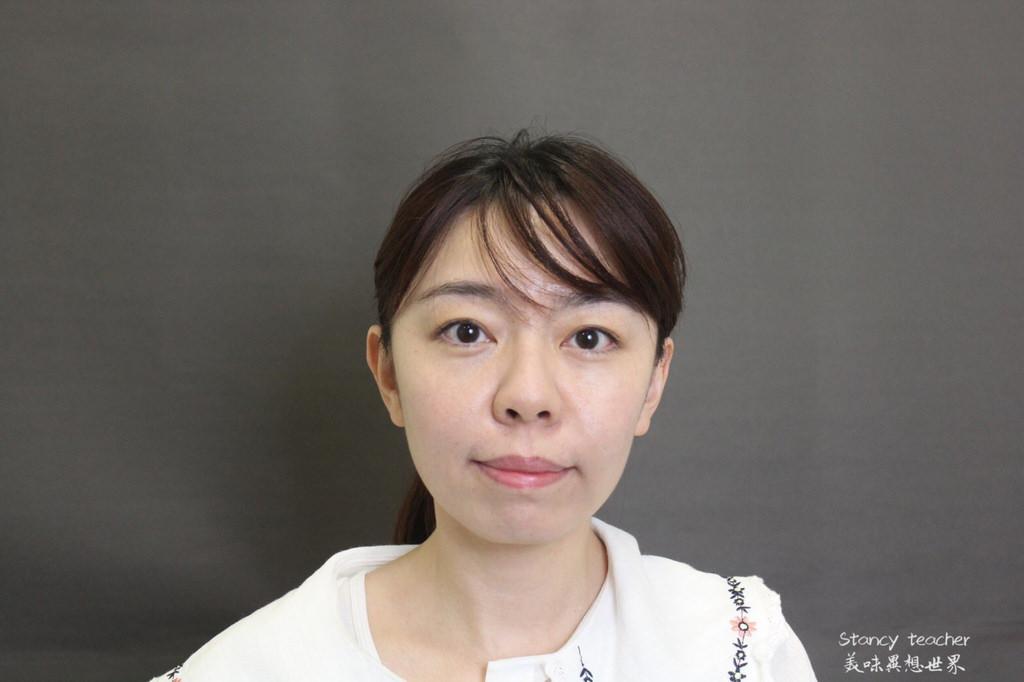 IMG_2431新竹順豐美醫診所.JPG