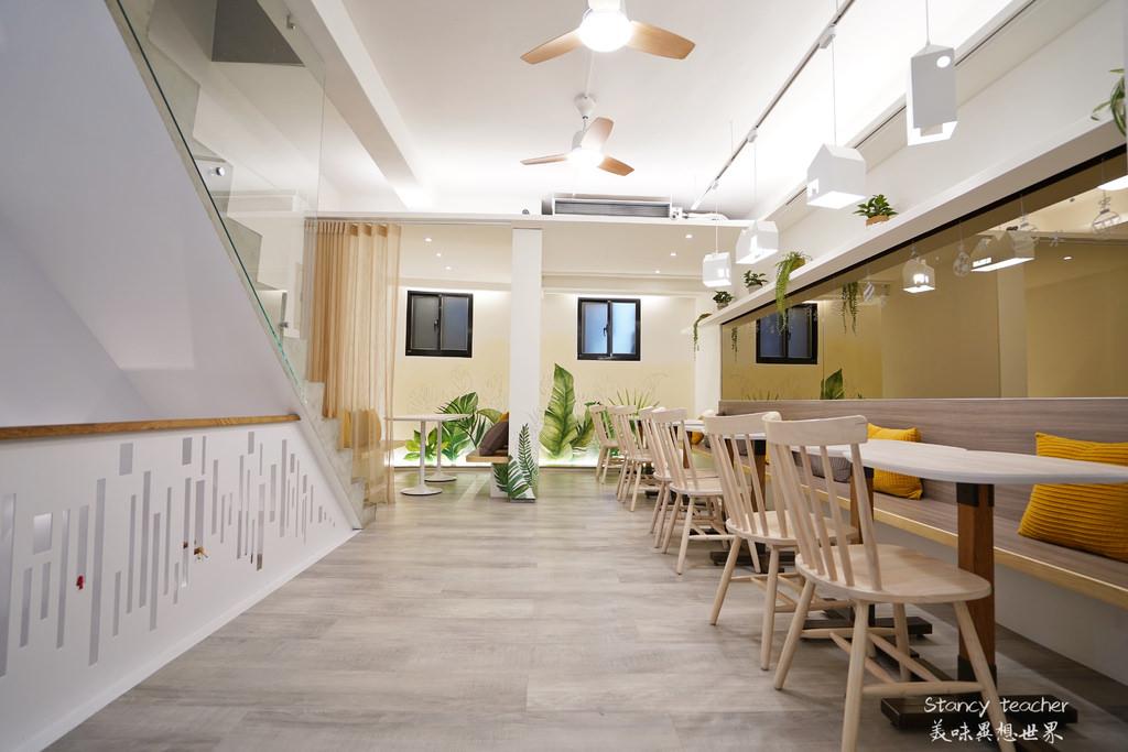 IMG_1922topo+ cafe%5C 及拓樸本然咖啡廳.JPG