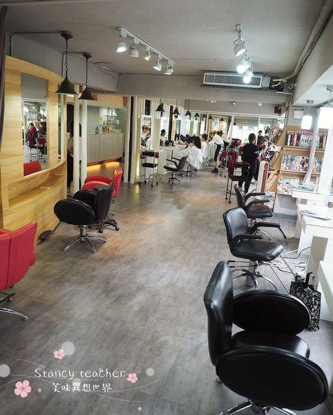 AN Hair Design_180629_0011.jpg