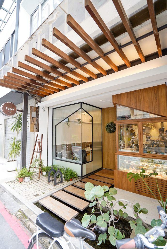 IMG_1998topo+ cafe%5C 及拓樸本然咖啡廳.JPG
