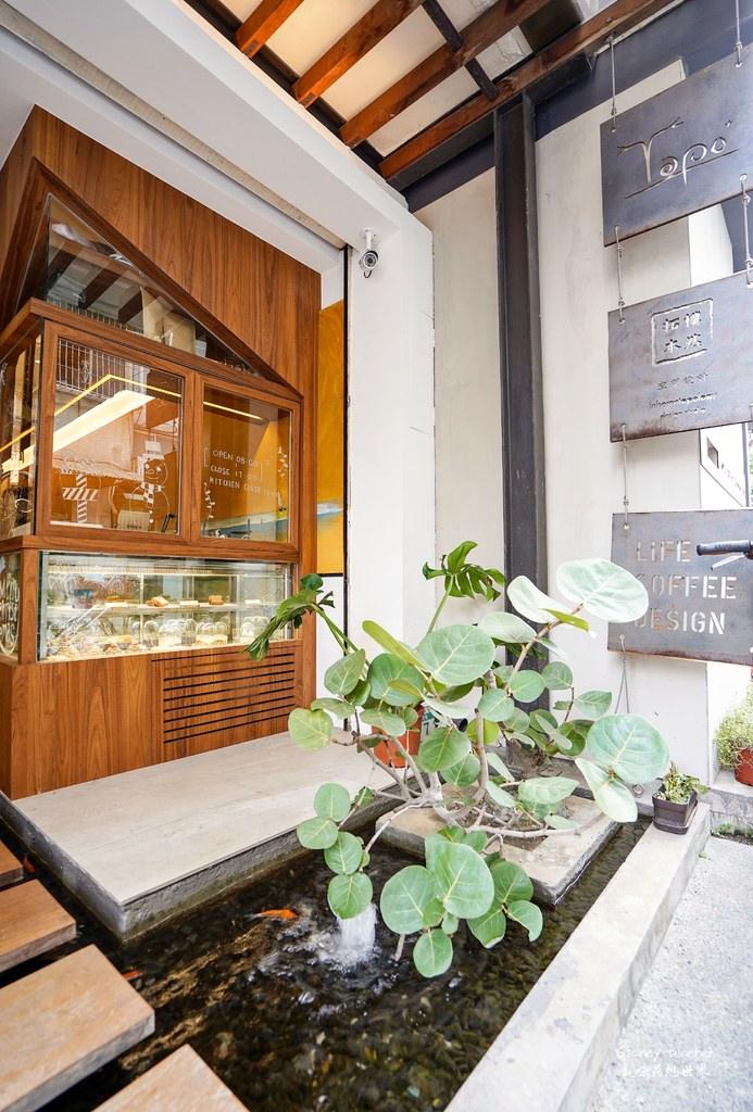 IMG_1999topo+ cafe%5C 及拓樸本然咖啡廳.JPG