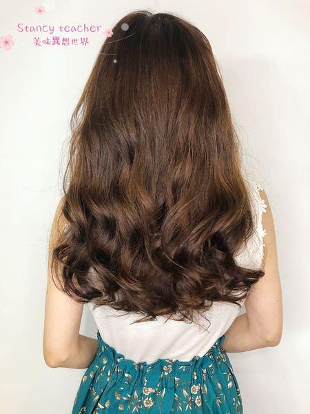 AN Hair Design_180629_0001.jpg