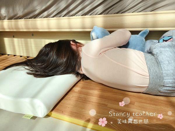 格蕾莎枕頭_190107_0011.jpg