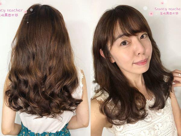 AN Hair Design_180629_0036.jpg