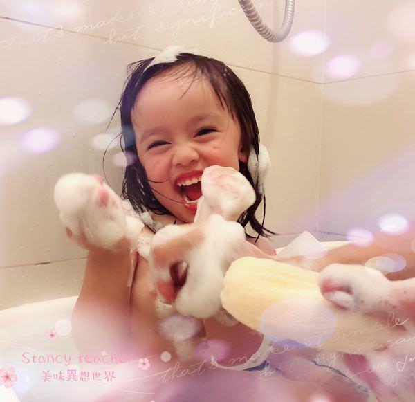 羊奶香皂_180506_0016.jpg