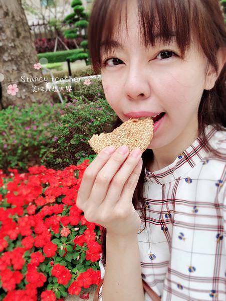 紅櫻花_181025_0033.jpg