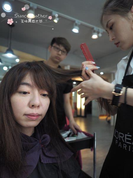 AN Hair Design_180629_0024.jpg